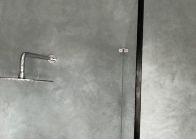 Glaswerk9Dornbirn