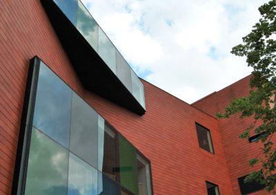 apartment-architectural-design-architecture-917332