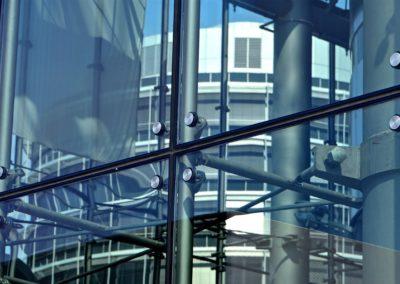architectural-design-architecture-artwork-534080