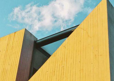 architectural-design-architecture-blue-sky-1749825
