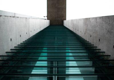 architectural-design-architecture-building-1816031