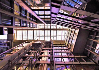 architectural-design-architecture-building-934632