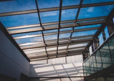 architecture-building-business-986829